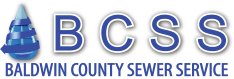 Baldwin County Sewer Service